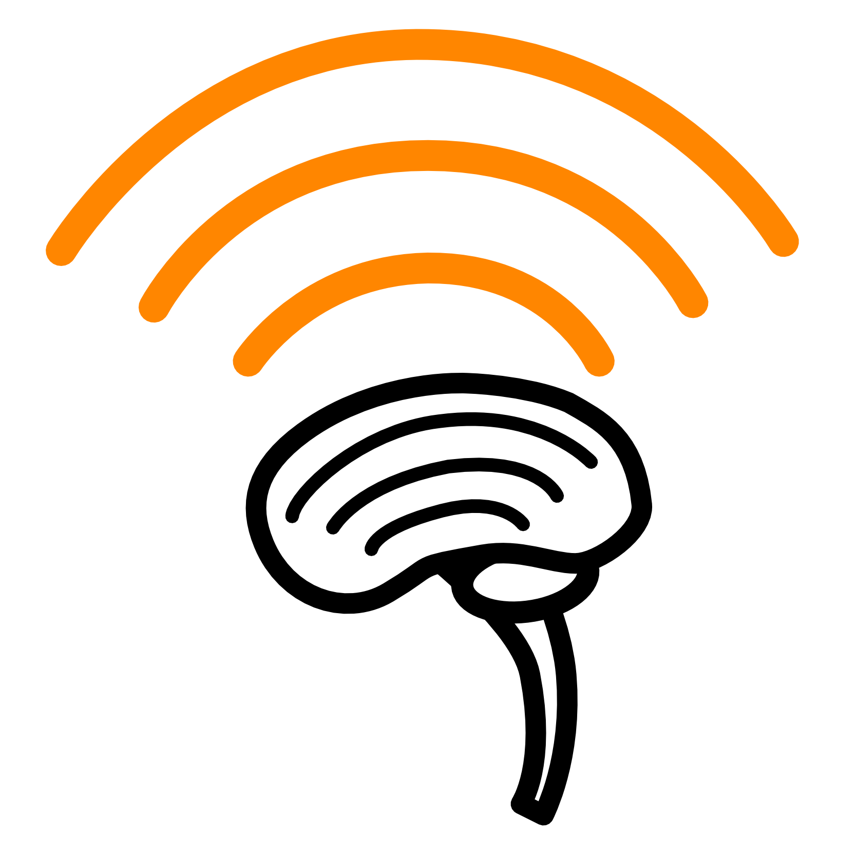 Mental Connect Logo